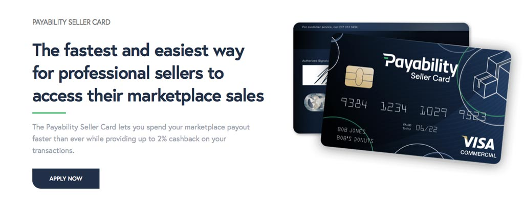Best Amazon Seller Software & Tools for 2019: Payability
