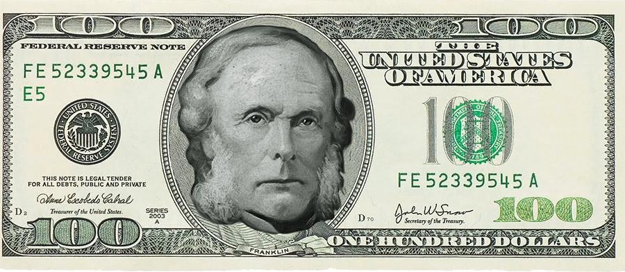 Make Money with JoeLister