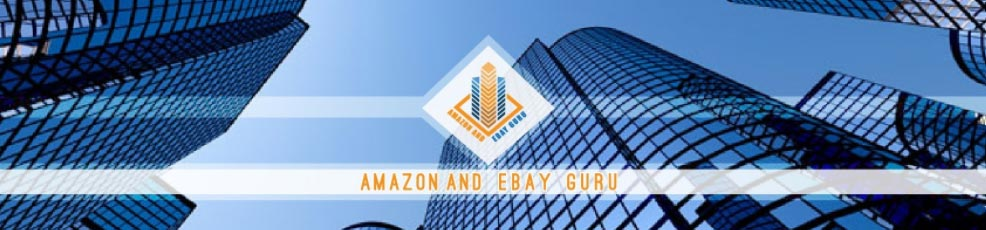 Amazon Expert: Amazon and eBay Guru