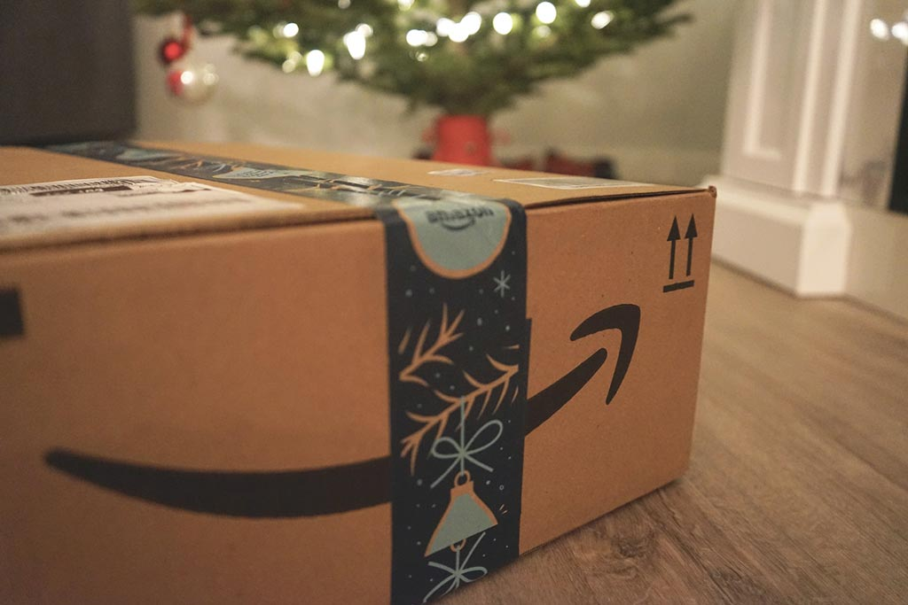 Should Amazon FBA Sellers Consider 3PL: Do you like your items going out in an Amazon box?